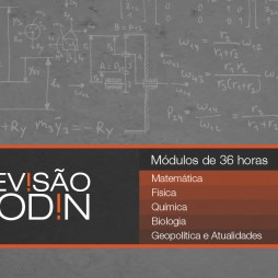 Rodin_SuperRevisao_2016_post_20160725_Destaque_Site